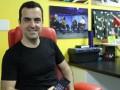 雨果·巴拉:我为何离开谷歌加盟小米
