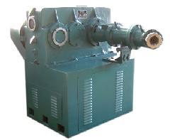 求购山东兴隆电焊条机械设备厂焊条设备