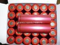 求购全新电焊品笔记本电池拆机聚合物