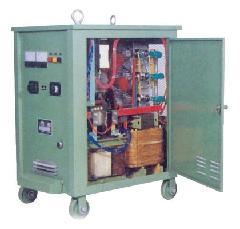 求购回收硅直流电焊机+二手可控硅直流电焊机回收+回收电焊机