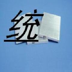 求购053048电芯,电焊品电芯高价收购