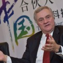 IBM允许中国政府审查部分源代码 成业内首家